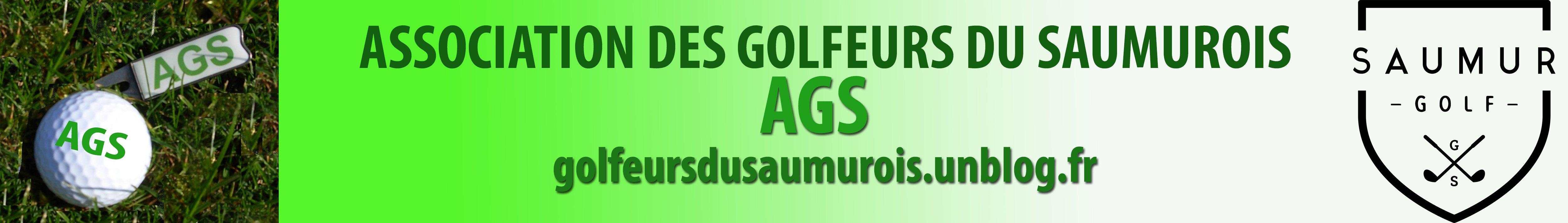 Golfeursdusaumurois